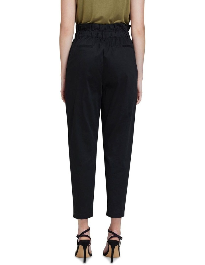 Tilda Paperbag Pants image 3