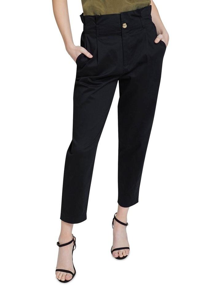 Tilda Paperbag Pants image 4