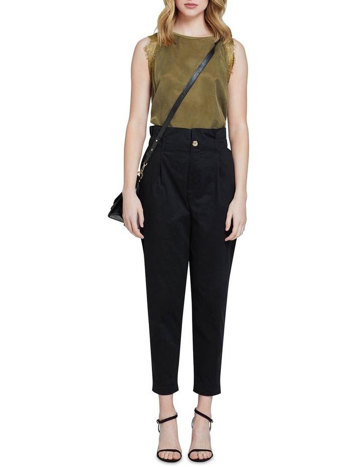 Tilda Paperbag Pants image 5