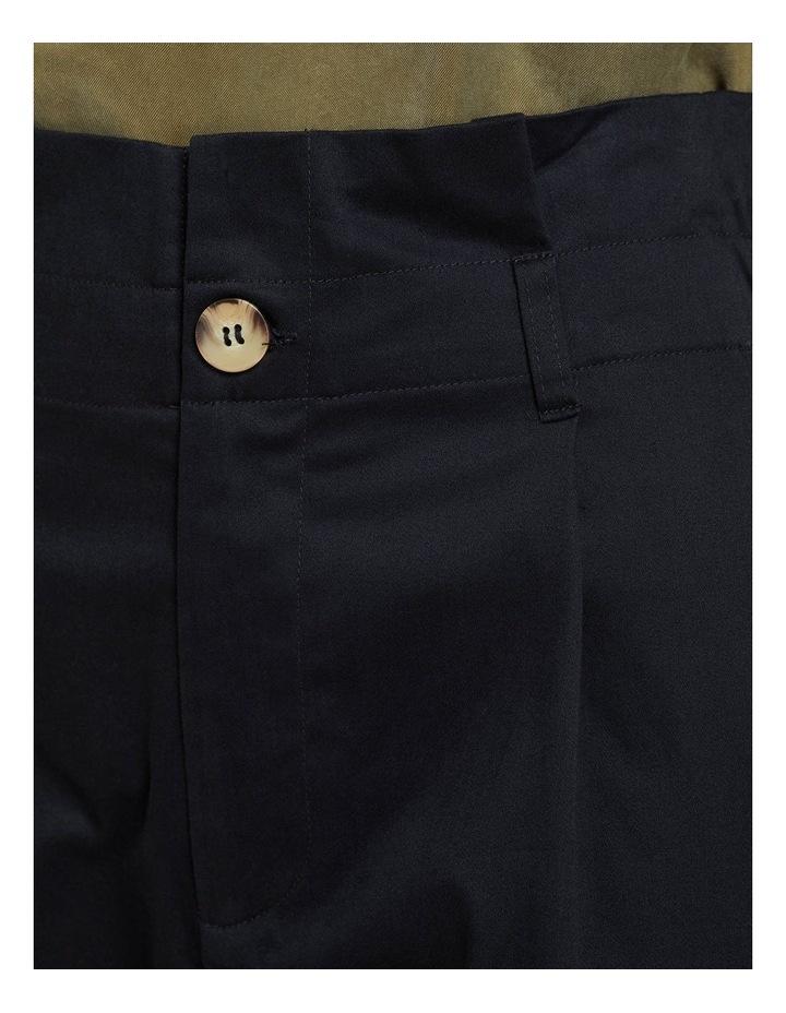 Tilda Paperbag Pants image 6