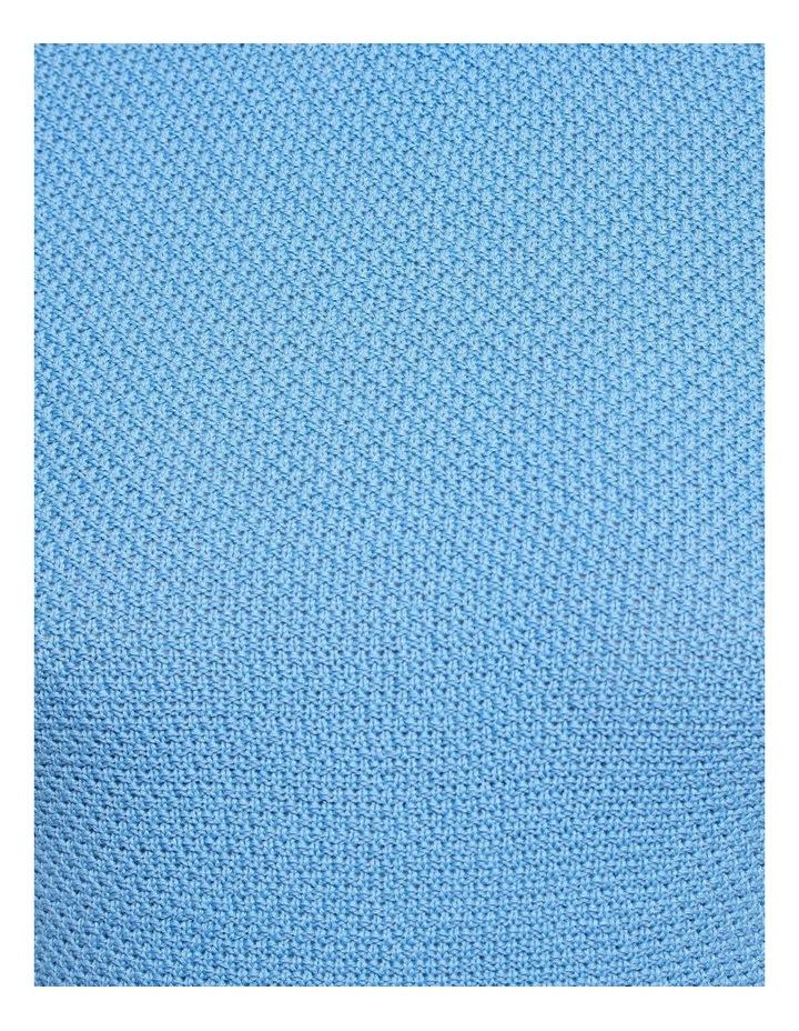 Lupa Textured Short Sleeve Knit image 6