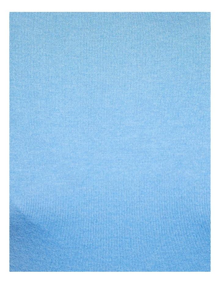 Tatiana Long Sleeve Knit image 6