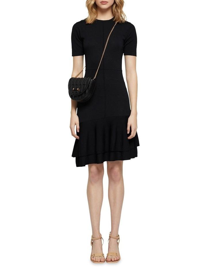 Lola Knitted Dress image 5