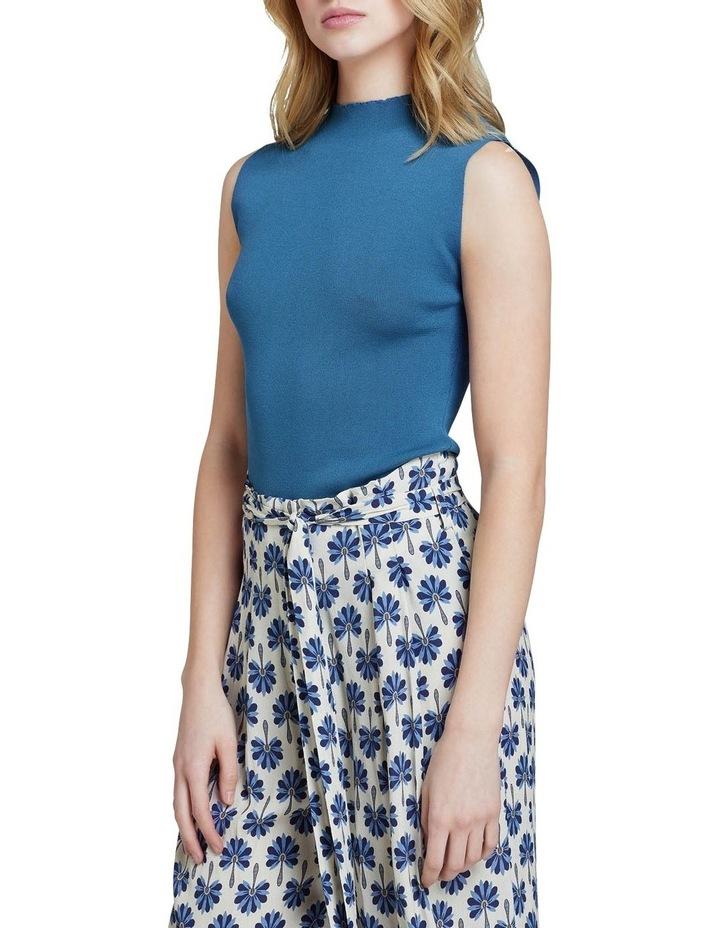 Rebecca Sleeveless Knit image 2