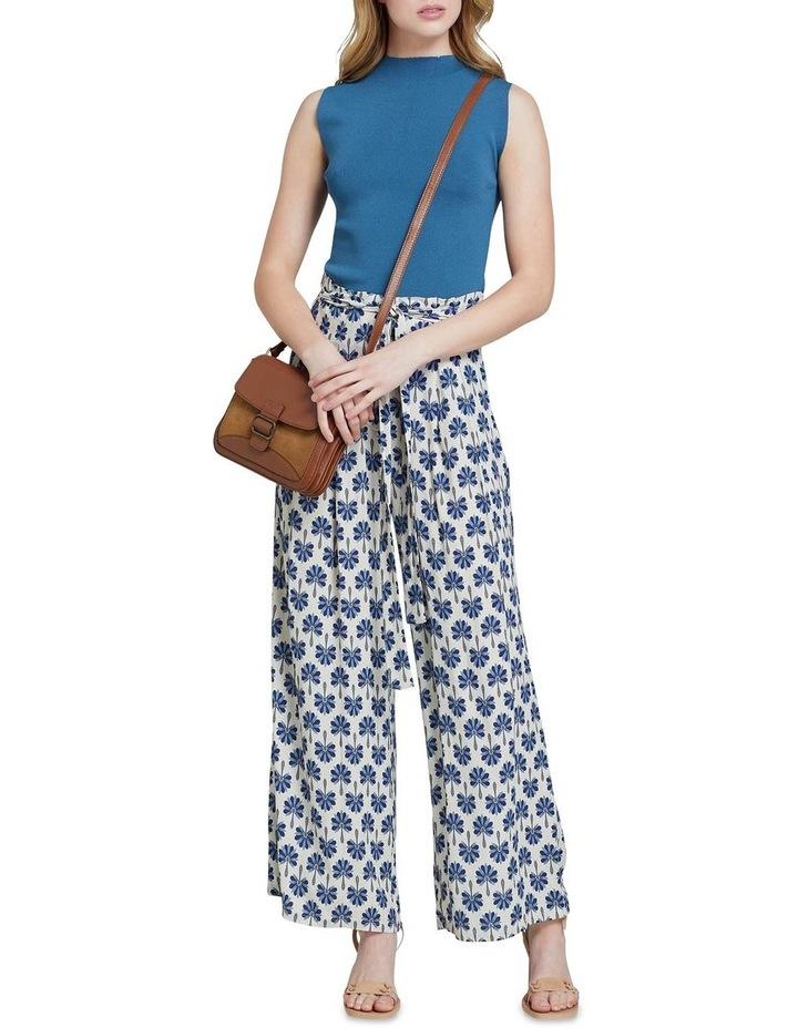 Rebecca Sleeveless Knit image 5