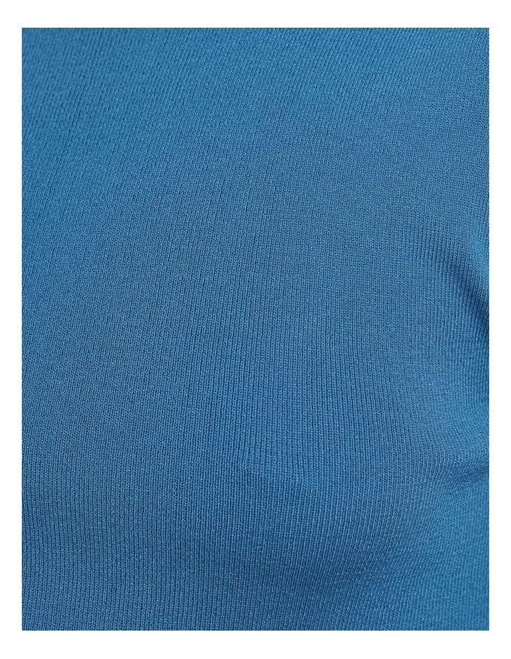 Rebecca Sleeveless Knit image 6