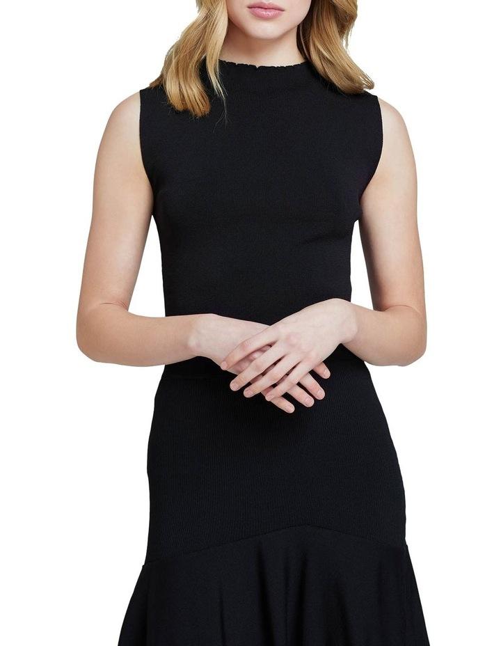 Rebecca Sleeveless Knit image 1