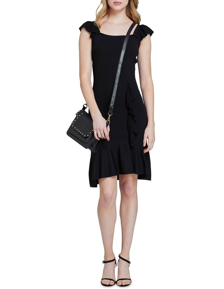 Annalise Knitted Dress image 5