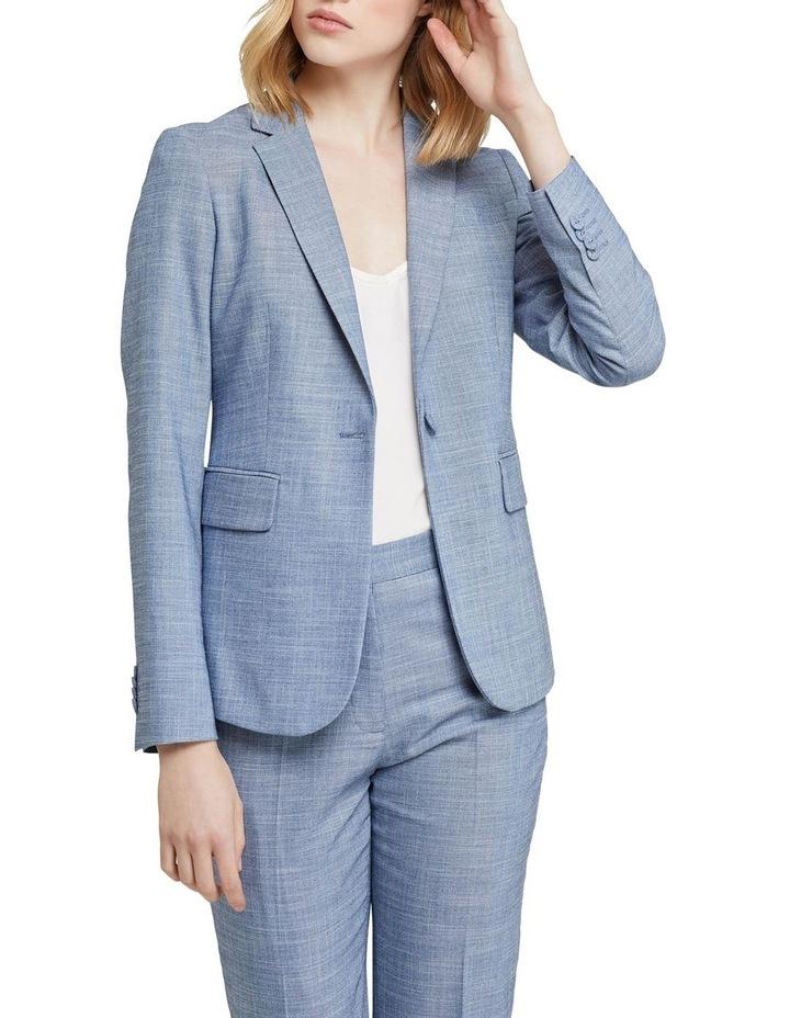 Alexa Suit Jacket image 1
