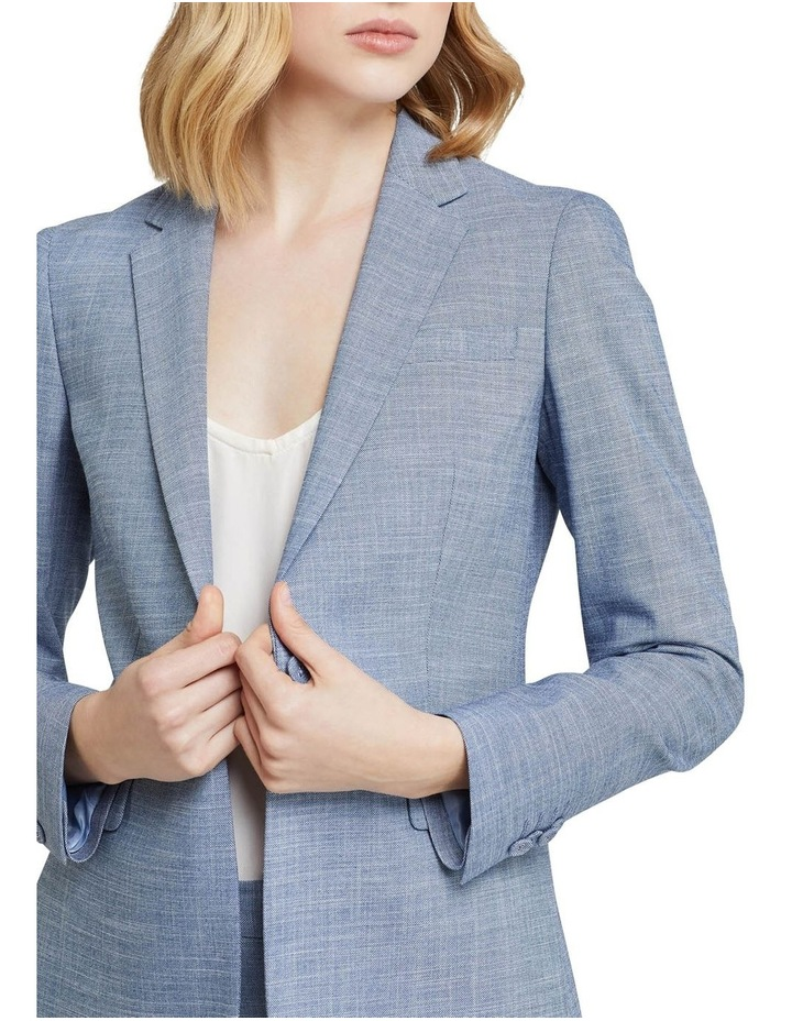 Alexa Suit Jacket image 4