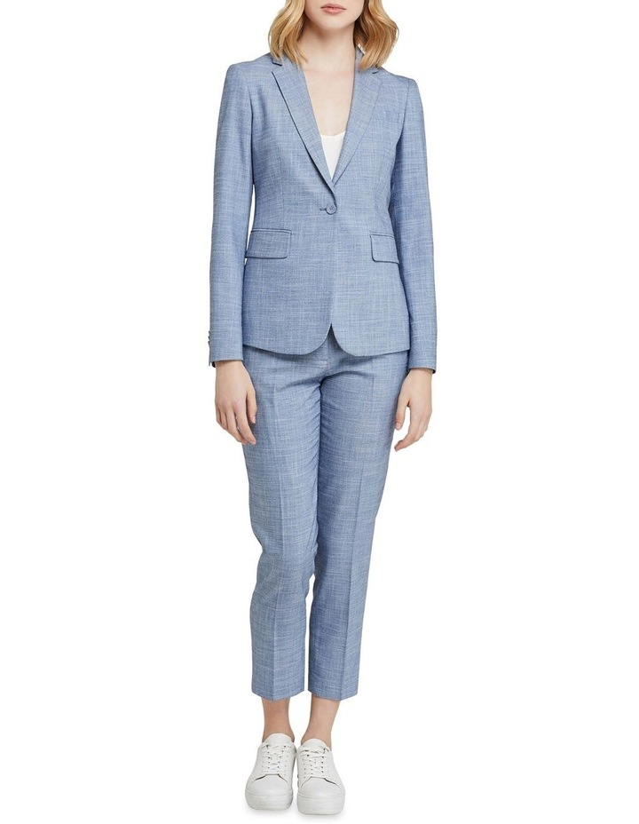 Alexa Suit Jacket image 5