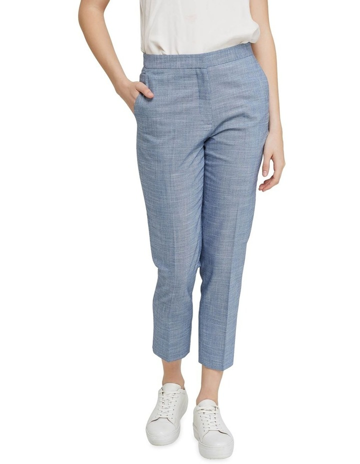 Charla Suit Trousers image 1