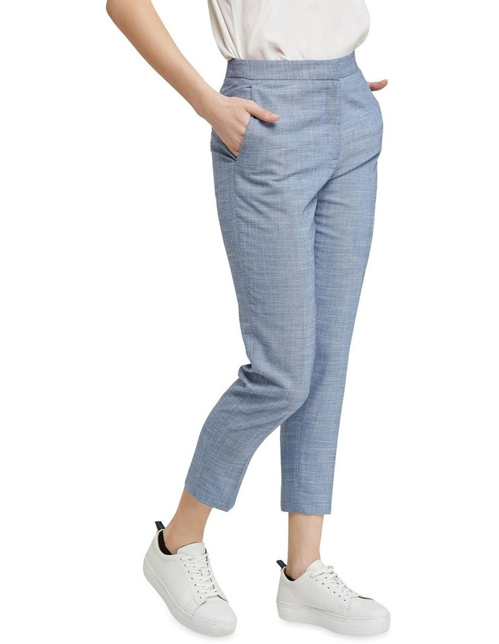 Charla Suit Trousers image 2