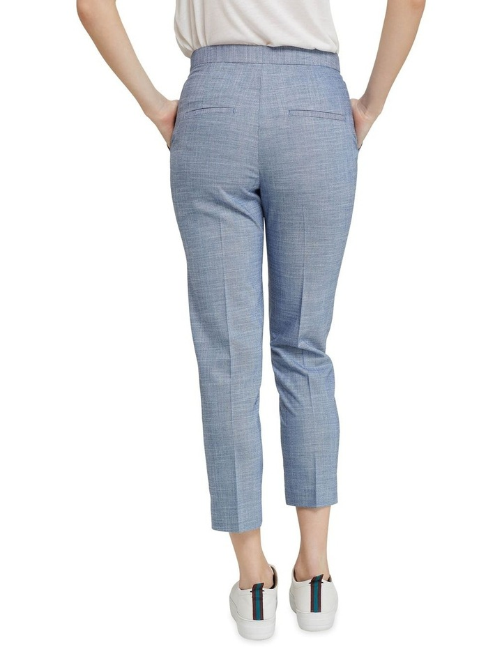 Charla Suit Trousers image 3