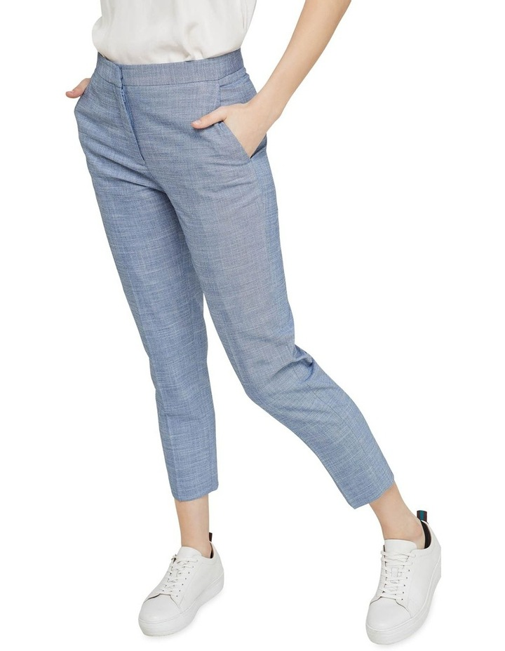Charla Suit Trousers image 4