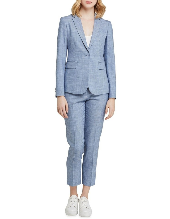 Charla Suit Trousers image 5