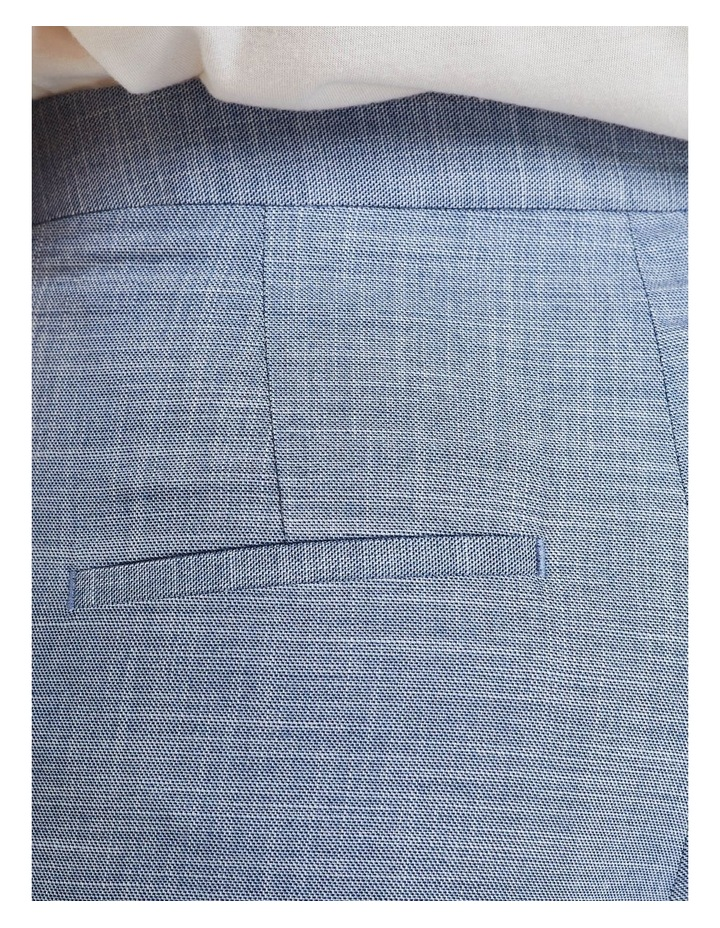 Charla Suit Trousers image 6