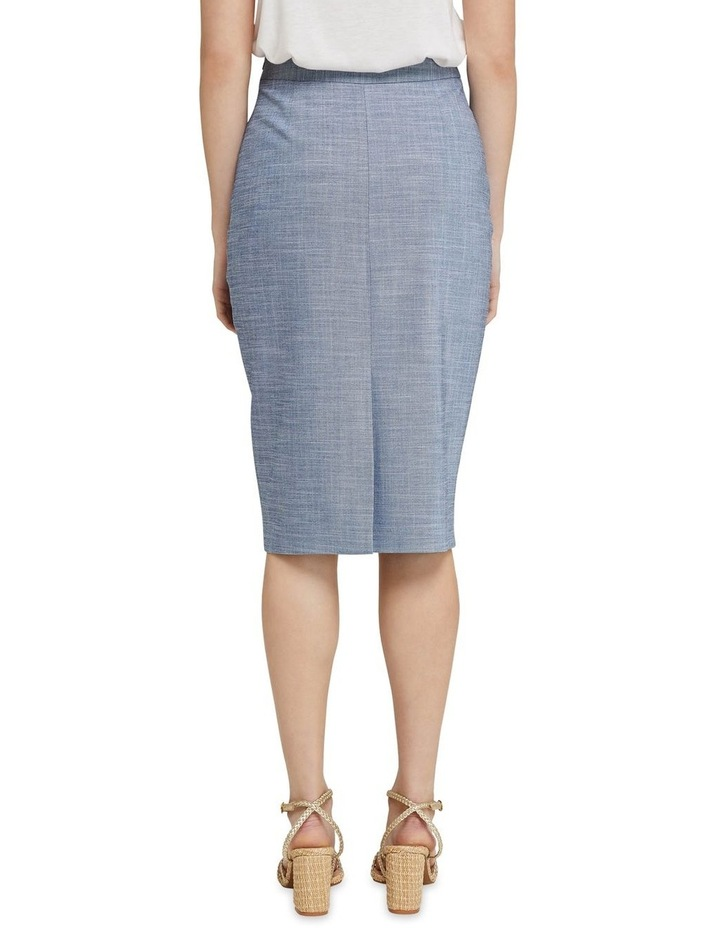 Peggy Suit Skirt image 3