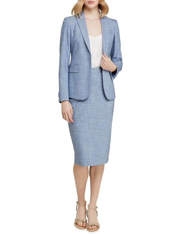 Peggy Suit Skirt image 5