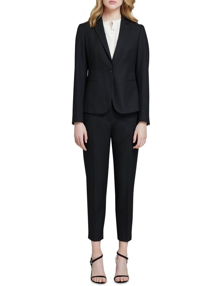 Chica Eco Suit Jacket image 5