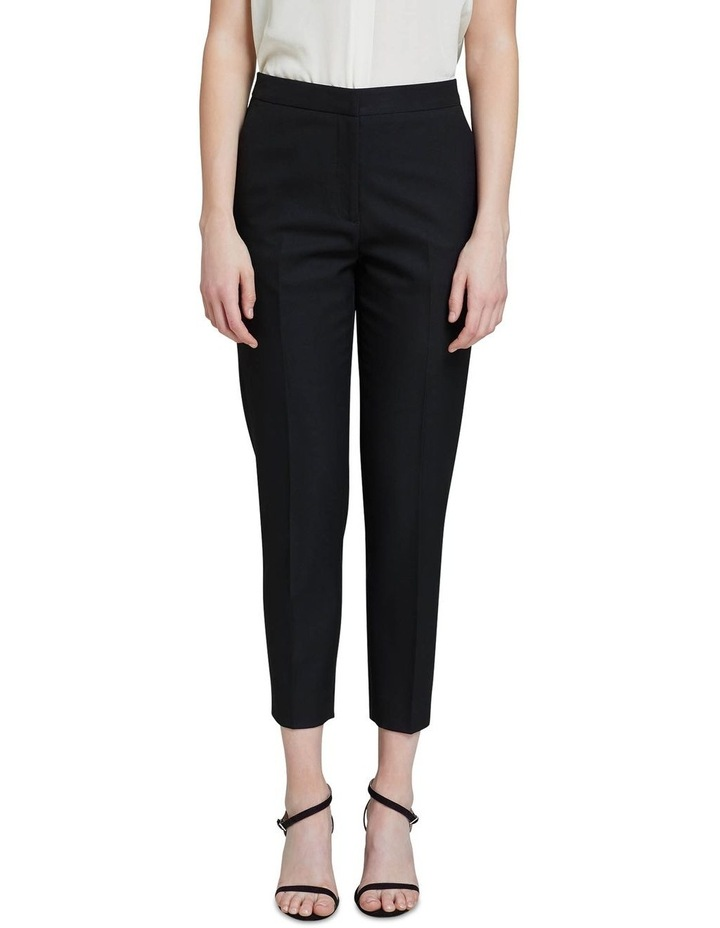 Charla Eco Suit Trousers image 1