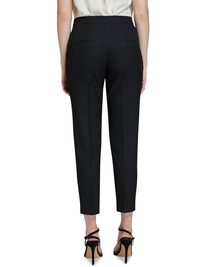 Charla Eco Suit Trousers image 3