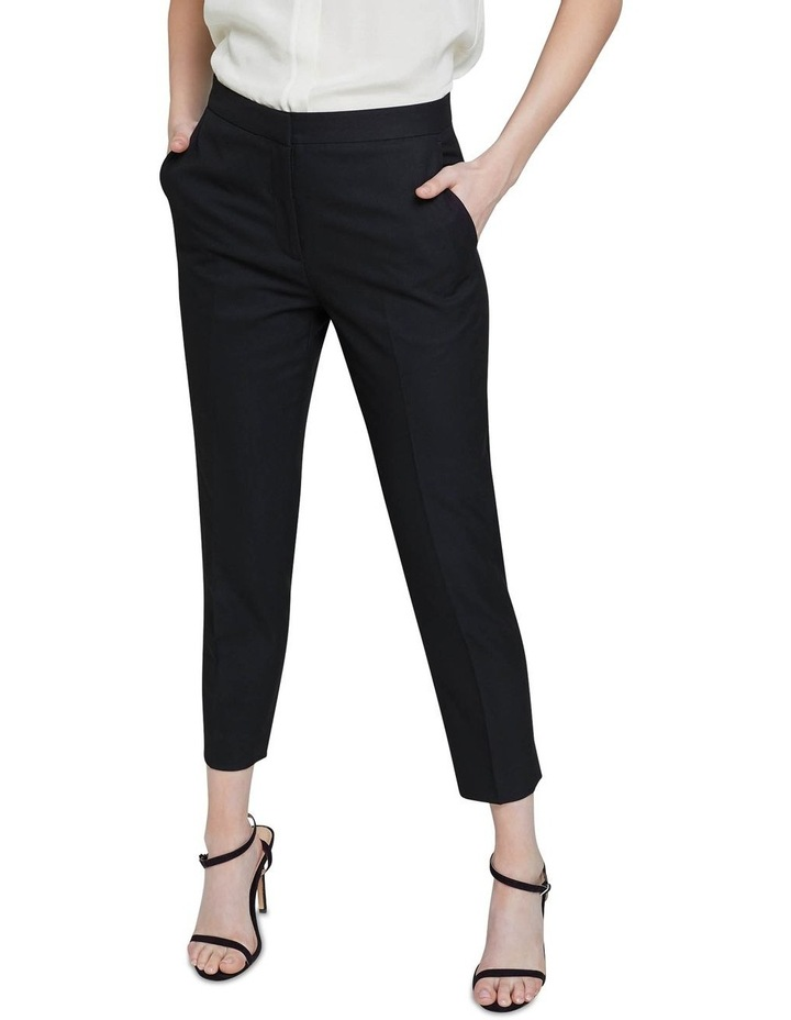 Charla Eco Suit Trousers image 4
