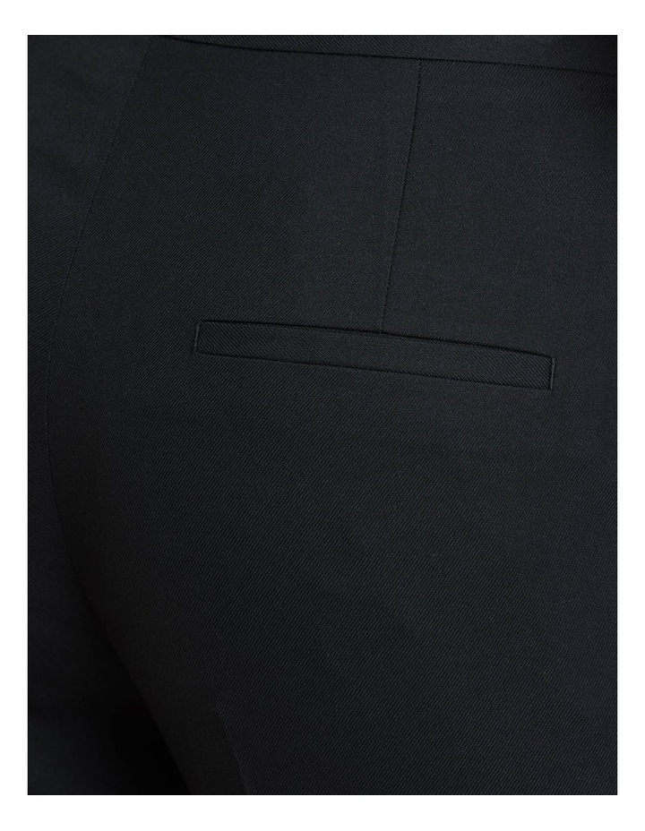 Charla Eco Suit Trousers image 6