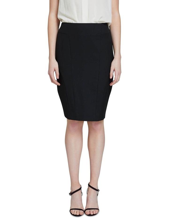 Monroe Eco Suit Skirt image 1