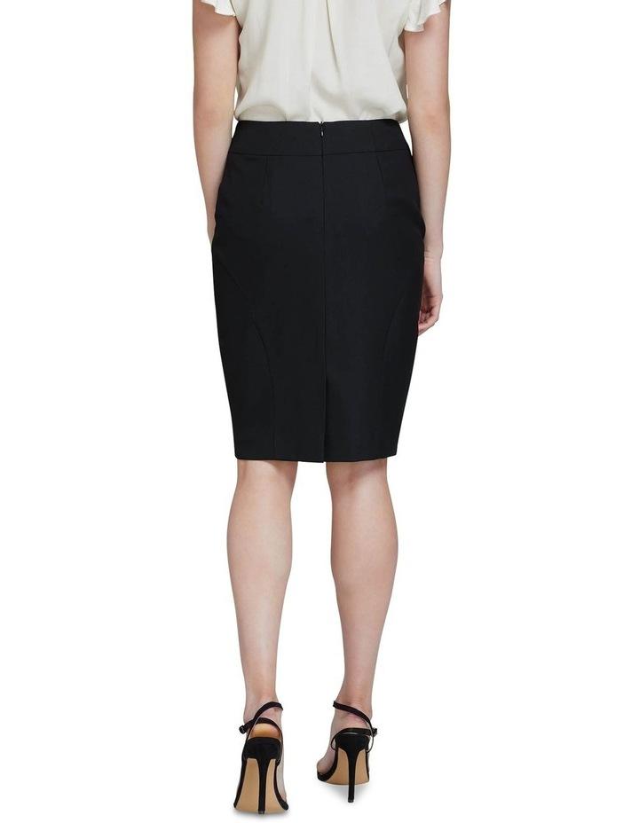 Monroe Eco Suit Skirt image 3