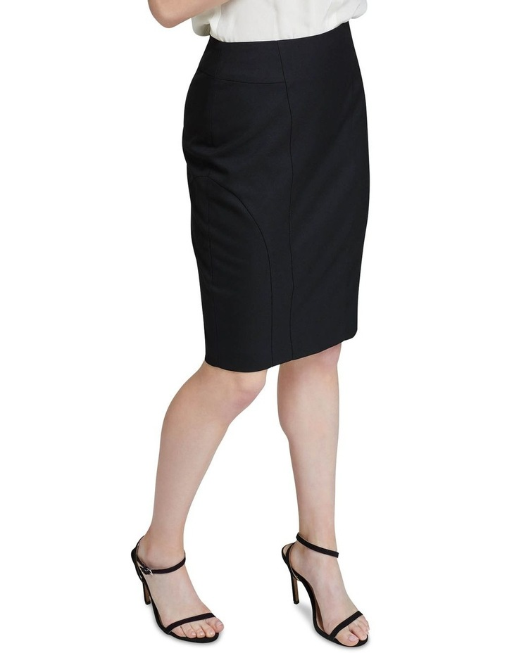 Monroe Eco Suit Skirt image 4