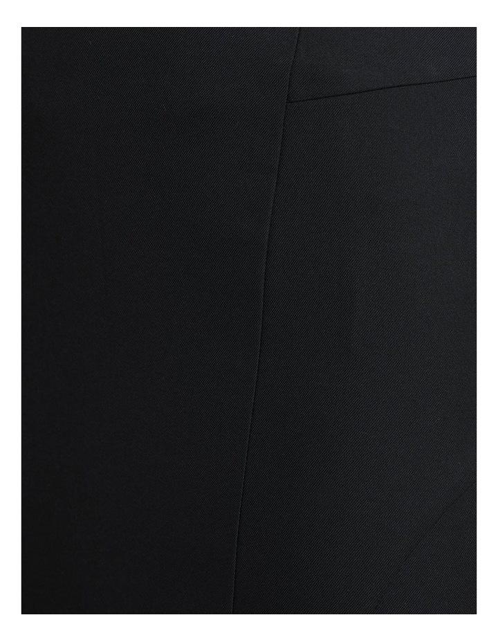 Monroe Eco Suit Skirt image 6