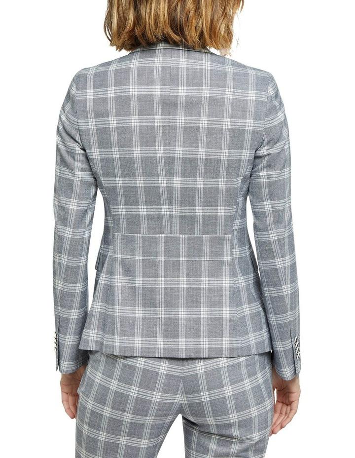 Alexa Suit Jacket image 3