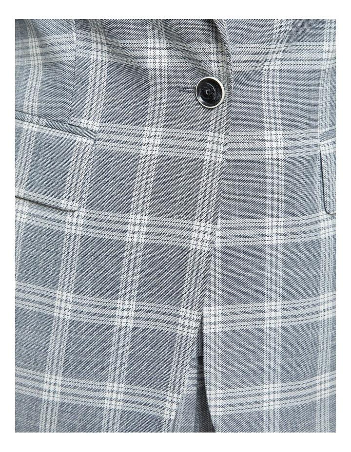 Alexa Suit Jacket image 6