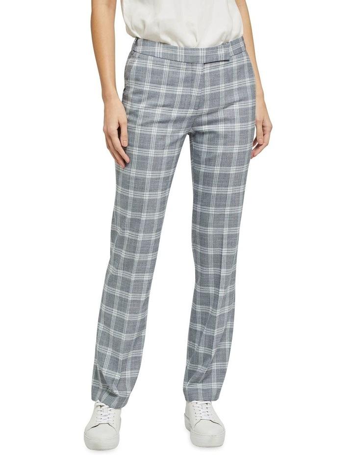 Danica Suit Trousers image 1