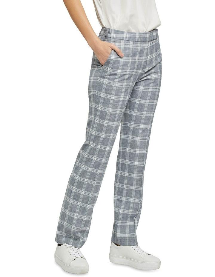 Danica Suit Trousers image 2