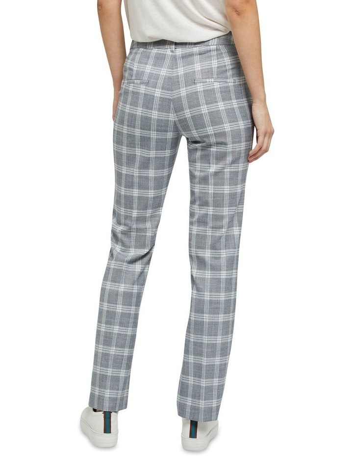 Danica Suit Trousers image 3