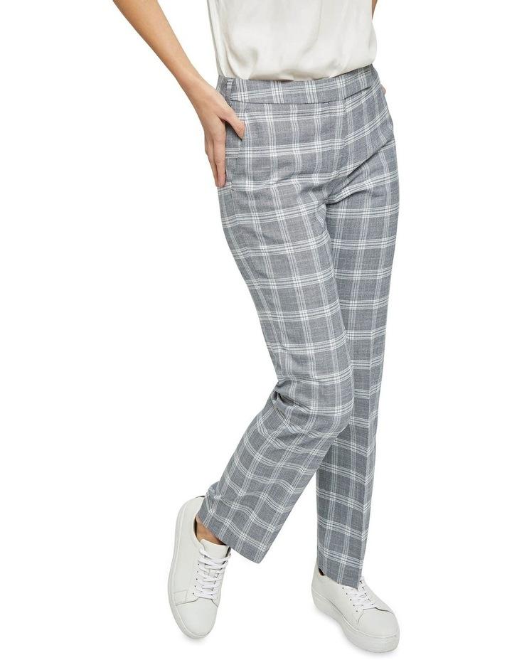 Danica Suit Trousers image 4