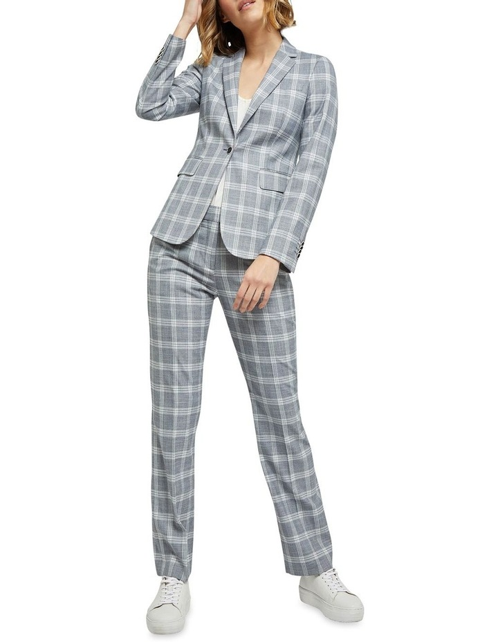 Danica Suit Trousers image 5
