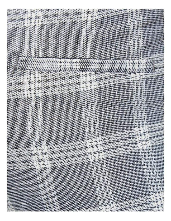 Danica Suit Trousers image 6
