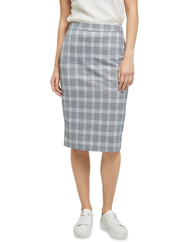 Peggy Suit Skirt image 1