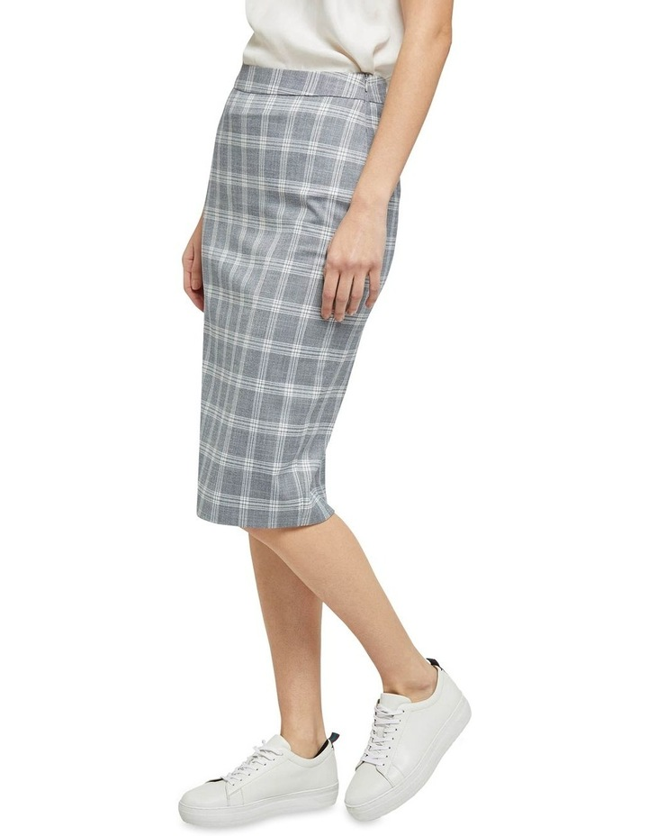 Peggy Suit Skirt image 2