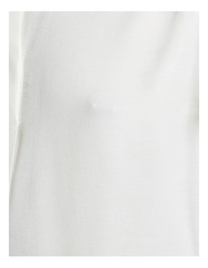 Freya Short Sleeve Blouse image 6