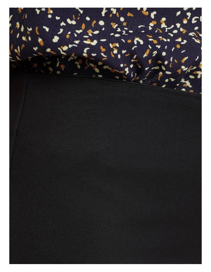 Jackie Crop Pants image 6