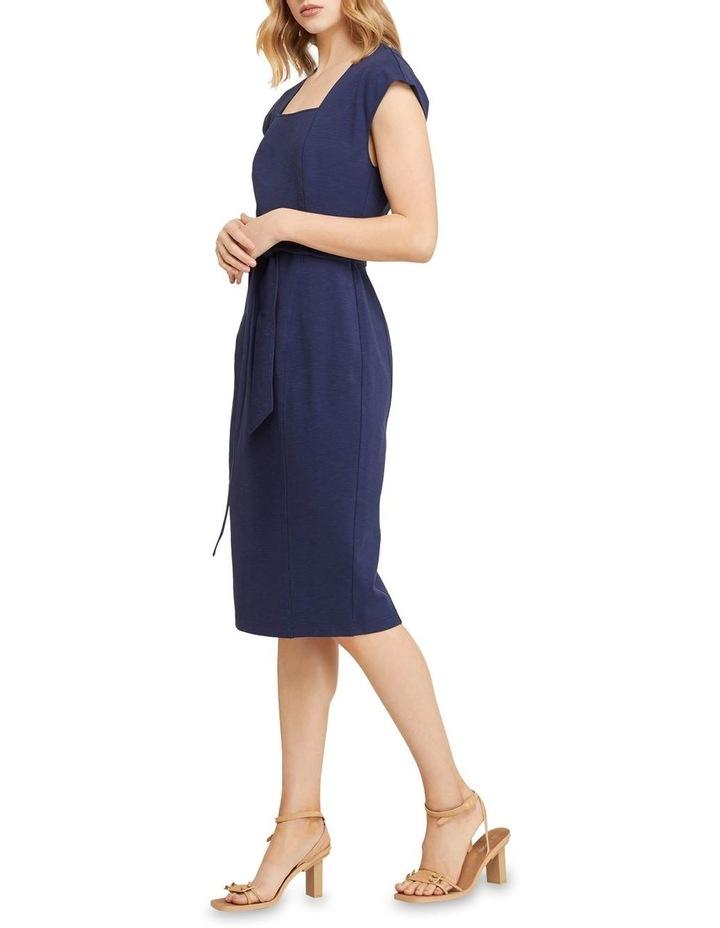Belinda Ponti Dress image 2