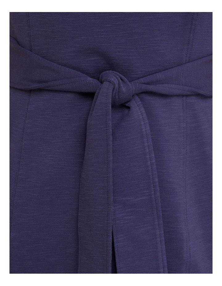 Belinda Ponti Dress image 6