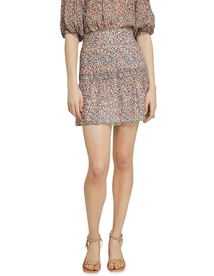 Martina Spot Skirt image 1