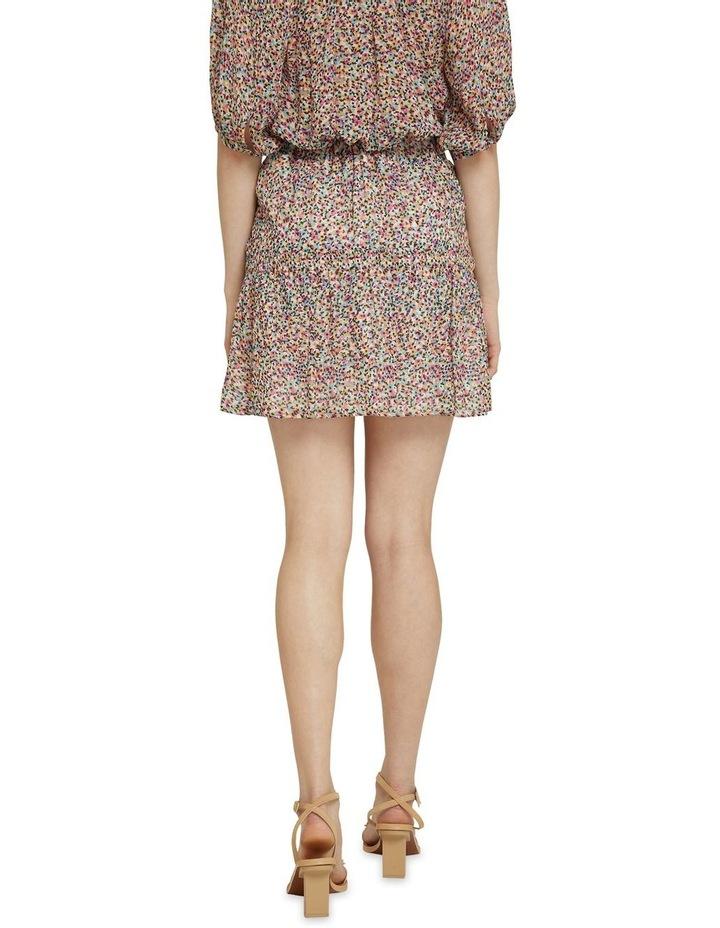 Martina Spot Skirt image 3