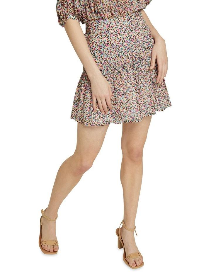 Martina Spot Skirt image 4