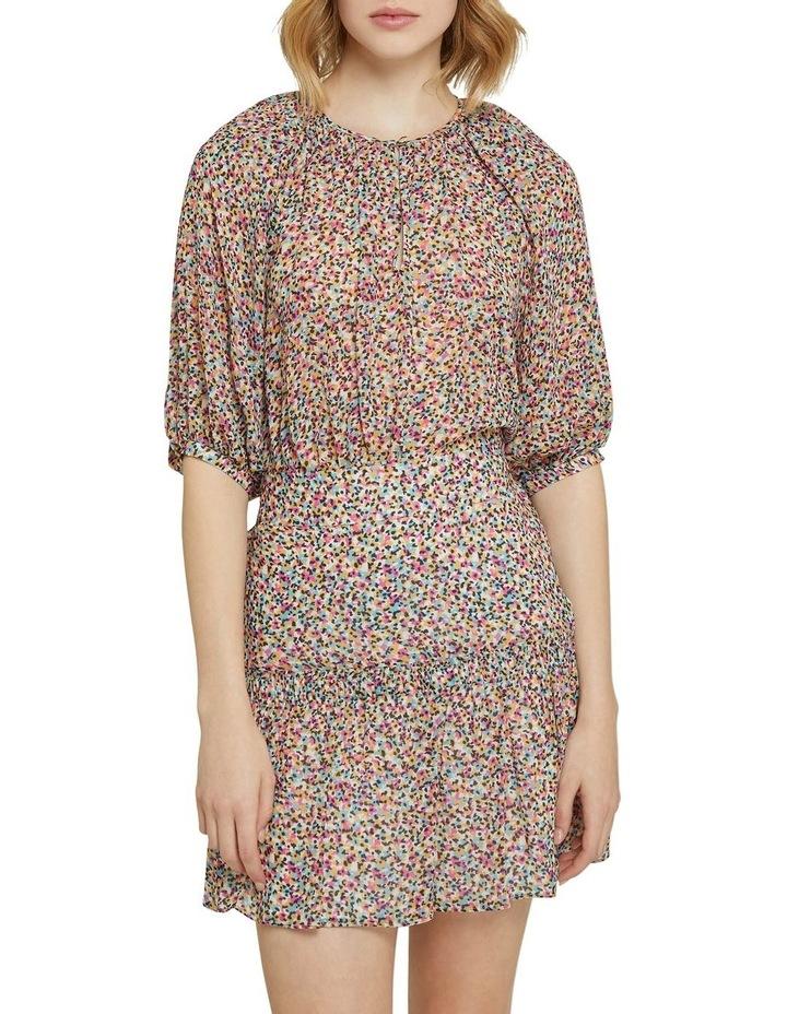 Martina Spot Skirt image 5